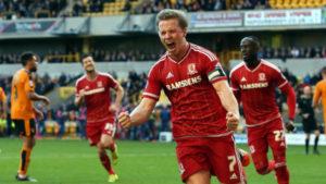 Prediksi Hull City vs Wolverhampton Wanderers 16 Agustus 2017