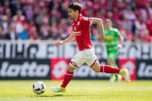 Prediksi LSK Hansa vs Mainz 05 12 Agustus 2017