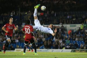 Prediksi Leeds United vs Fulham 16 Agustus 2017