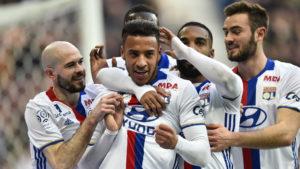 Prediksi Lyon vs Bordeaux 19 Agustus 2017