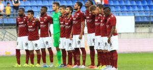 Prediksi Metz vs En Avant Guingamp 6 Agustus 2017