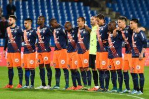 Prediksi Montpellier HSC vs SM Caen 6 Agustus 2017