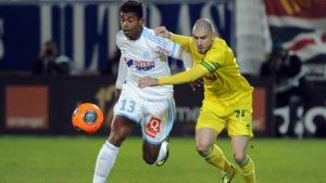 Prediksi Nantes vs Olympique de Marseille 12 Agustus 2017