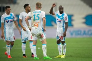 Prediksi Olympique de Marseille vs Angers SCO 20 Agustus 2017