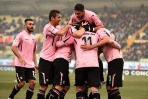 Prediksi Palermo vs Virtus Francavilla 6 Agustus 2017