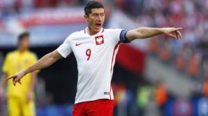 Prediksi Polandia vs Kazakhstan 5 September 2017