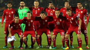 Prediksi Rumania vs Armenia 2 September 2017