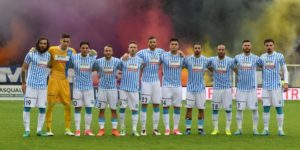 Prediksi SPAL vs Udinese 28 Agustus 2017