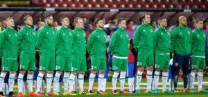 Prediksi San Marino vs Irlandia Utara 2 September 2017