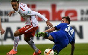Prediksi Schalke 04 vs RB Leipzig 19 Agustus 2017