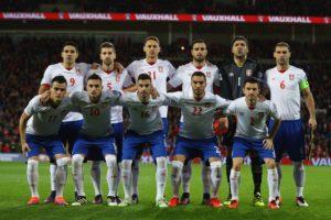 Prediksi Serbia vs Moldova 2 September 2017