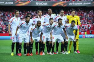 Prediksi Sevilla vs Espanyol 20 Agustus 2017