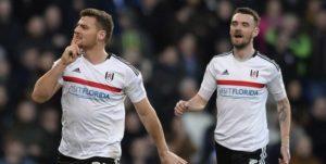 Prediksi Wycombe Wanderers vs Fulham 9 Agustus 2017