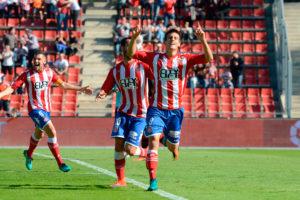Prediksi Athletic Bilbao vs Girona 10 September 2017