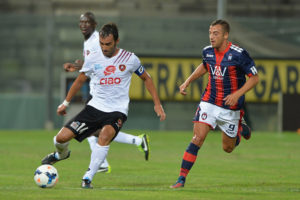 Prediksi Cagliari vs Crotone 10 September 2017