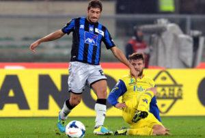 Prediksi Chievo vs Atalanta 17 September 2017