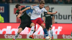 Prediksi Hannover 96 vs Hamburger SV 16 September 2017