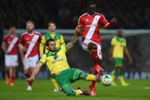 Prediksi Middlesbrough vs Norwich City 27 September 2017