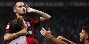 Prediksi Milan vs Rijeka 29 September 2017