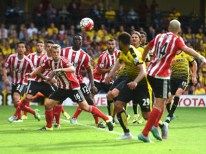 Prediksi Southampton vs Watford 9 September 2017