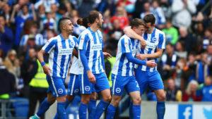 Prediksi Brighton & Hove Albion vs Southampton 29 Oktober 2017