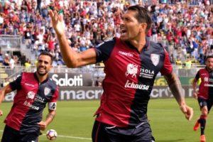 Prediksi Cagliari vs Benevento 26 Oktober 2017