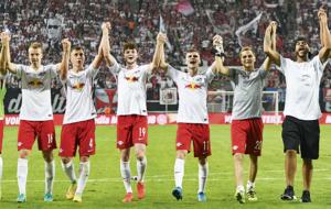 Prediksi Leipzig vs Stuttgart 21 Oktober 2017