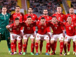 Prediksi Malta vs Lithuania 6 Oktober 2017
