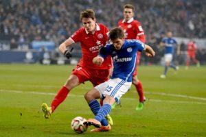 Prediksi Schalke 04 vs Mainz 05 21 Oktober 2017