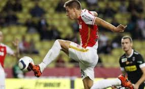 Prediksi Angers SCO vs AS Monaco 11 Februari 2018