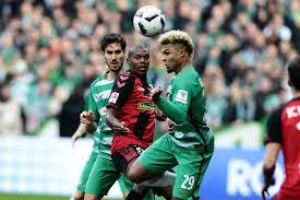 Prediksi Freiburg vs Werder Bremen 17 Februari 2018