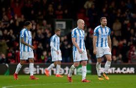 Prediksi Huddersfield Town vs Bournemouth 11 Februari 2018