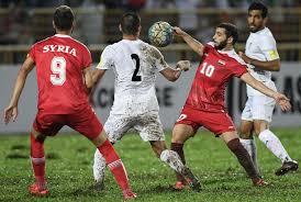 Prediksi Tunisia vs Iran 24 Maret 2018